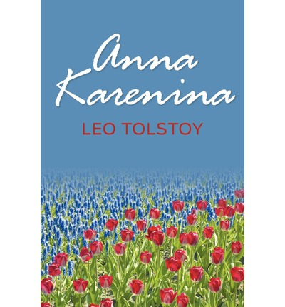 an analysis of the russian society in anna karenina by leo tolstoy A russian writer, leo tolstoy is widely seen as one of the greatest european novelists of all time his masterpieces war and peace and anna karenina have been read by.