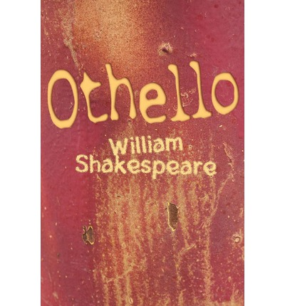misunderstandings and miscommunication in othello a play by william shakespeare