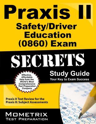 Httpmyitvlibraryeshareselectronics e books pdf live fit for 9781614037064g fandeluxe Images