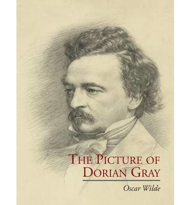 What message does Oscar Wilde send to readers in The Picture of Dorian Gray?