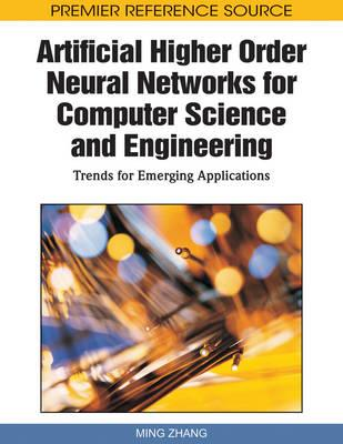 Neural Networks And Fuzzy Systems Ebook