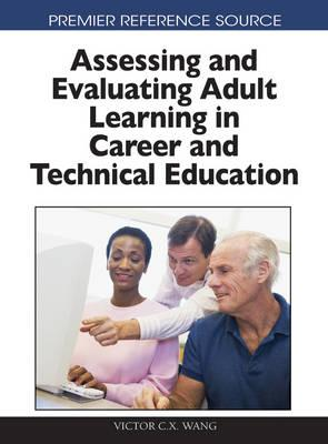 Adult book evaluating young