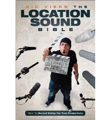 The Location Sound Bible