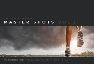 Master Shots Volume 3: Vol. 3