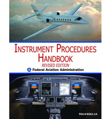 how to get federal aviation administration