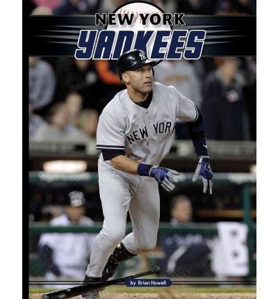 the history of the new york yankees in united states For what was originally called the championship of the united states 1969 world series 5 game series: new york world series history in.