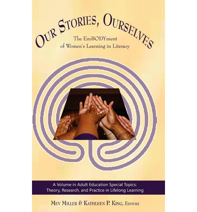 Our Stories, Ourselves