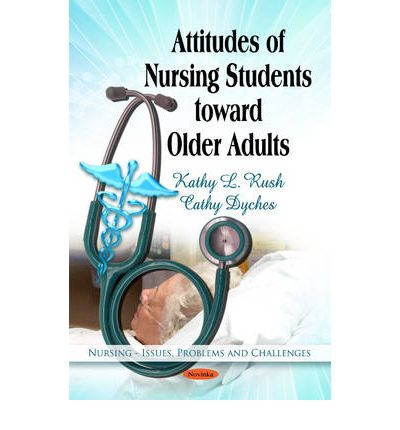 Modern Attitudes Toward Older Adults in the Aging World: A Cross-Cultural Meta-Analysis.