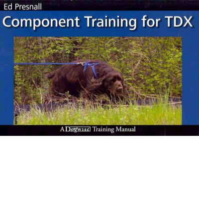 Component Training for TDX : Excellence in Tracking Through Component Training