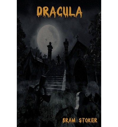 the themes of isolation and loneliness in dracula a gothic horror novel by bram stoker For that book, holder earned the first bram stoker award for superior achievement in a novel ever won by a woman author other women-penned novels have won stokers since then, and many of them could become modern horror classics.