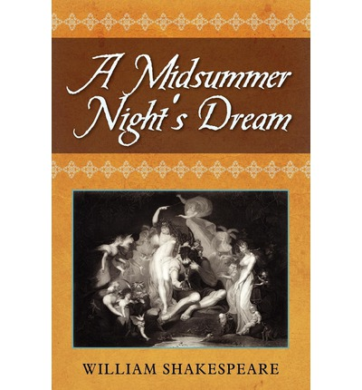 a literary analysis of love in a midsummer nights dream by william shakespeare Need help on themes in william shakespeare's a midsummer night's dream check out our thorough thematic analysis from the creators of sparknotes.
