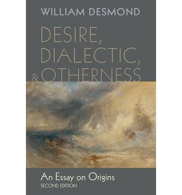otherness essay