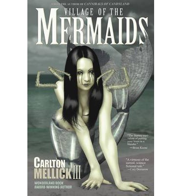 Village of the Mermaids