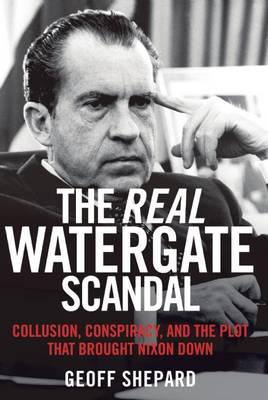 """a history of the watergate scandal in the politics of the united states A brief history on february 21, 1975, the highest ranking culprits in the watergate scandal were sentenced, including former attorney general john mitchell, and white house aides john ehrlichman and hr haldeman of course, the top banana in that bunch, president richard m nixon, was forced to resign in 1974 in the face of certain impeachmenthow does this compare to the """"russiagate"""" (or."""