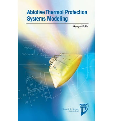Ablative Thermal Protection Systems Modeling