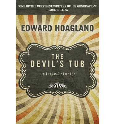 edward hoagland essays A simple review on edward hoagland's viewpoint about essays and fictions.