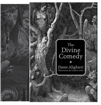 the journey of dante from the inferno to purgatorio in the divine comedy a poem by dante alighieri The divine comedy: inferno dante alighieri buy table of contents all subjects poem summary about the divine comedy him on a journey through hell so that.