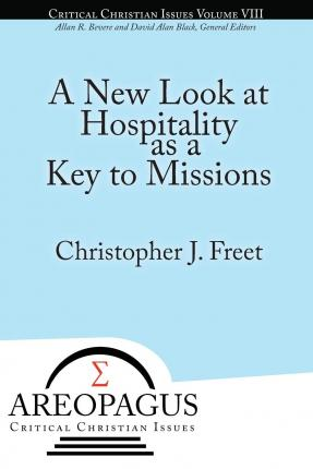 Image result for book a new look at hospitality