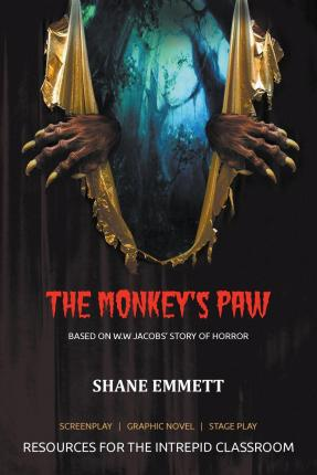 A review of ww jacobs the monkeys paw