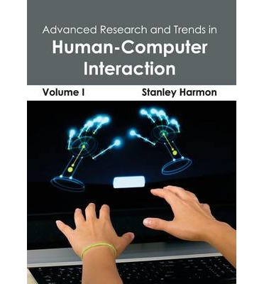 human computer interaction research papers Human computer interaction as computer technology merges with the lives of consumers day by day, it is extremely important to ensure that the quality and.