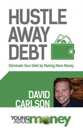 personal finance interviews david carlson money management young adults
