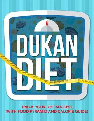 Dukan Diet attack phase?