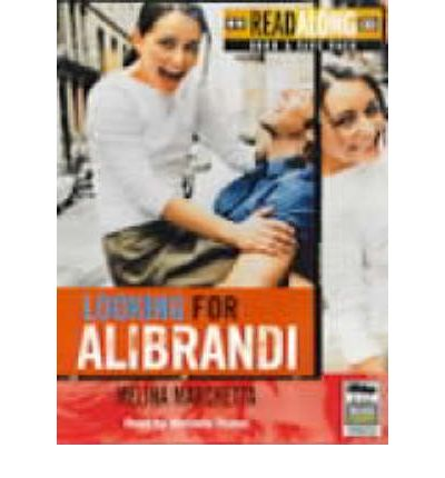 an analysis of looking for alibrandi a novel by melina marchetta Looking for alibrandi by melina marchetta is one of australia's classic ya reads  the story is centred around seventeen-year-old josie–the.