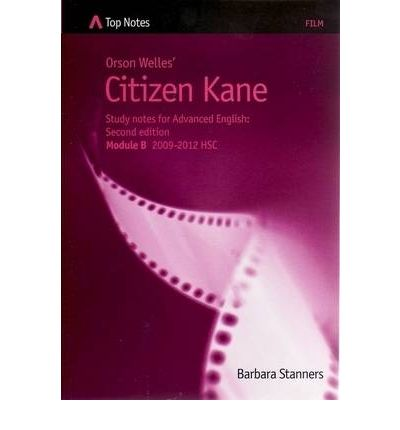 an analysis of citizen kane The citizen kane: an analysis of the movie introduction the movie citizen cane depicts a scene of comedy, mystery and suspense and with touch of classics it wa.