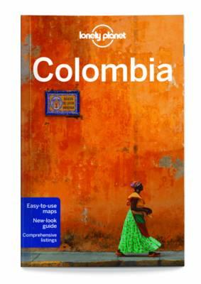 lonely planet colombia pdf download