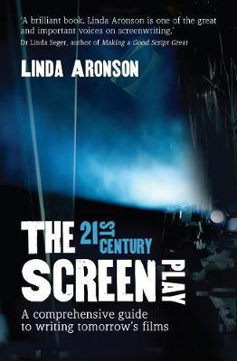 The 21st Century Screenplay
