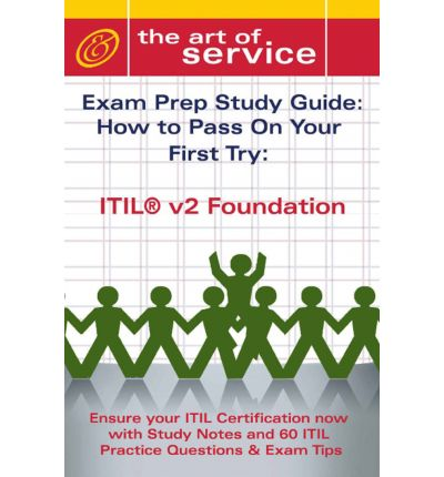 Will my ITIL v3 Foundation certificate expire?