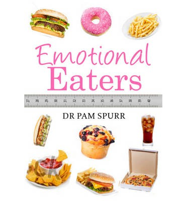 The Emotional Eater's Diet