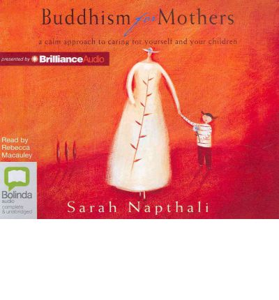 Buddhism for Mothers