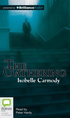 gathering isobelle carmody essay The gathering is an allegorical australian young adults' novel written by fantasy author isobelle carmody the book was published by puffin books australia in 1993.
