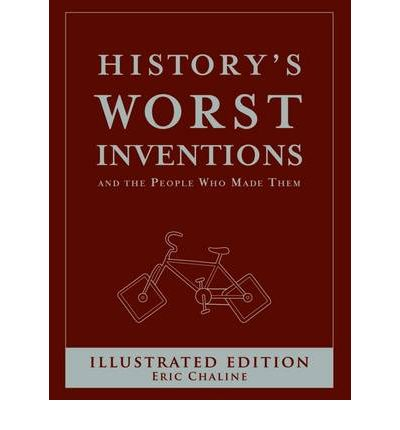 essay best worst invention Worst invention essay youtube october 21,  (college essay length best examples) essay on christmas day doctors, writing a toefl essay collection opinion essay on cars large essay and articles order in india, plan of argumentative essay structure pdf examples for college essay brainstorming questions essay about national parks logo design.