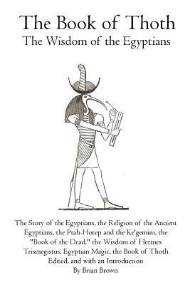BOOK OF THE THOTH