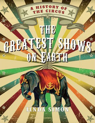 The Greatest Shows on Earth