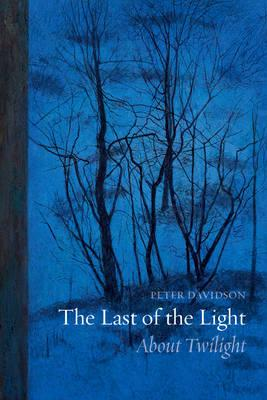 The Last of the Light : About Twilight