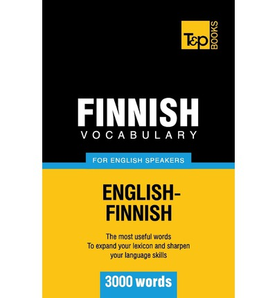 finnish vocabulary Game to learn vocabulary in finnish language online and free to use game for kids and students of finnish language.
