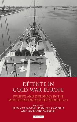 cold war detente essays Ib 20 th century world history cold war essay questions each class will be given 4 of the following questions and will have 45 minutes to write an essay format answer remember that many.
