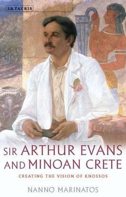 Sir Arthur Evans | Download eBook PDF/EPUB