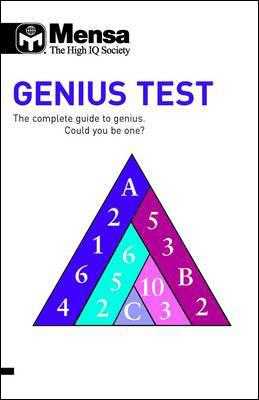 Download pdf 46 rules of genius, the: an innovator s guide to creativ….