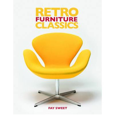 Retro Furniture Classics