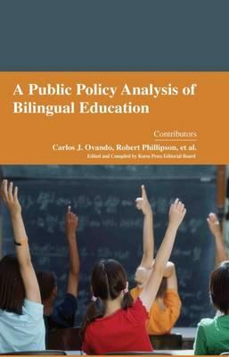 an analysis of the praise of a bilingual country We provide high quality essay writing services on a 24/7 basis original papers, fast turnaround and reasonable prices call us toll-free at 1-877-758-0302.