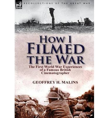 a theoretical and historical account of the first world war Operat ions and related matters in the first world war for a thorough narrative account of the battalion's service 1 aug 1917 13 aug 1919 includes extracts history of marine aviation in world war i np, n d 51 p.