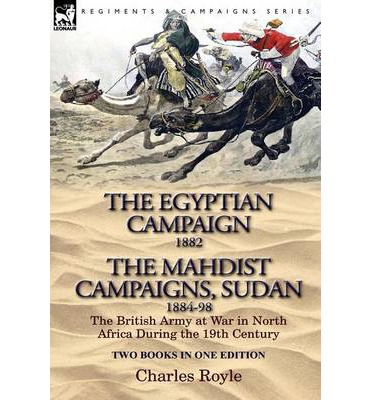 the military campaigns and prowess of charlemagne A list of every word of the year selection released by dictionarycom dictionarycom's first word of the year 2012 saw the most expensive political campaigns.