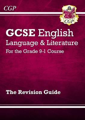 free new gcse english language and literature revision