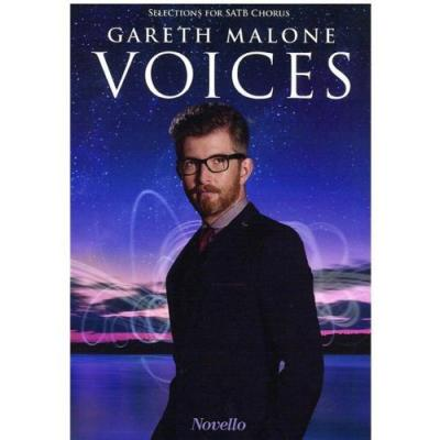 Choral music also please see our collection 900 free audio books download ebooks for mobile gareth malone voices epub 1783054115 fandeluxe Ebook collections