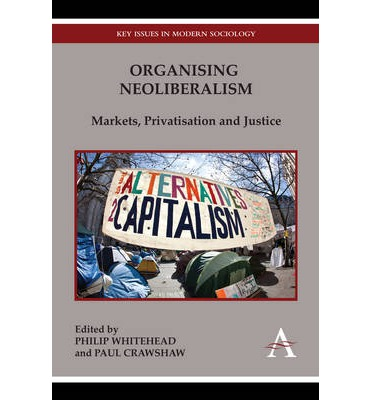 neoliberalism and the environmental issues essay Neoliberal conservation a brief introduction neoliberal conservation these organizations are known for taking stands on environmental issues that are.