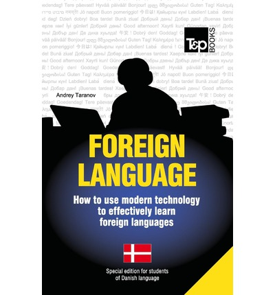 foreign coursework If you're looking for a quality international degree evaluation it includes a detailed analysis of foreign coursework and graduate level designations.